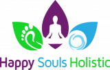 happy_souls_logo