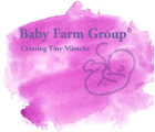 Baby Farm Group